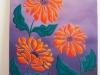 Individuality-Gwendolen Storey-Acrylic
